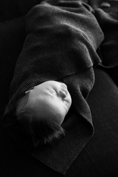 Babyfotos-08