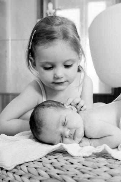 Babyfotos-15