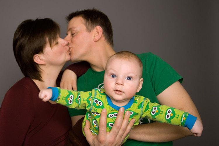 Familienfotos_muenchen