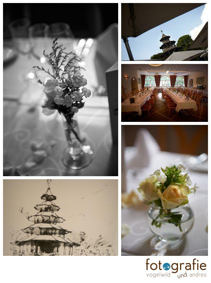 Hochzeitsfotografin_Muenchen_0005