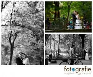 Hochzeitsfotografin_Muenchen