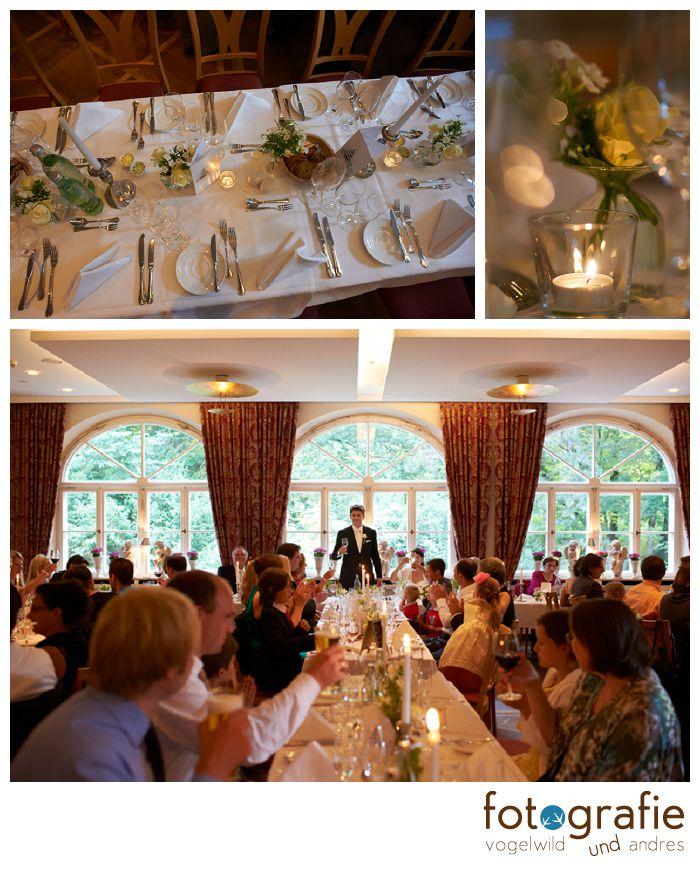 Hochzeitsfotografin_Muenchen_0009