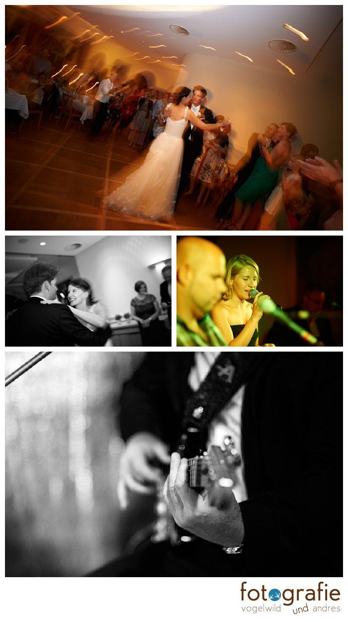 Hochzeitsfotografin_Muenchen_0010