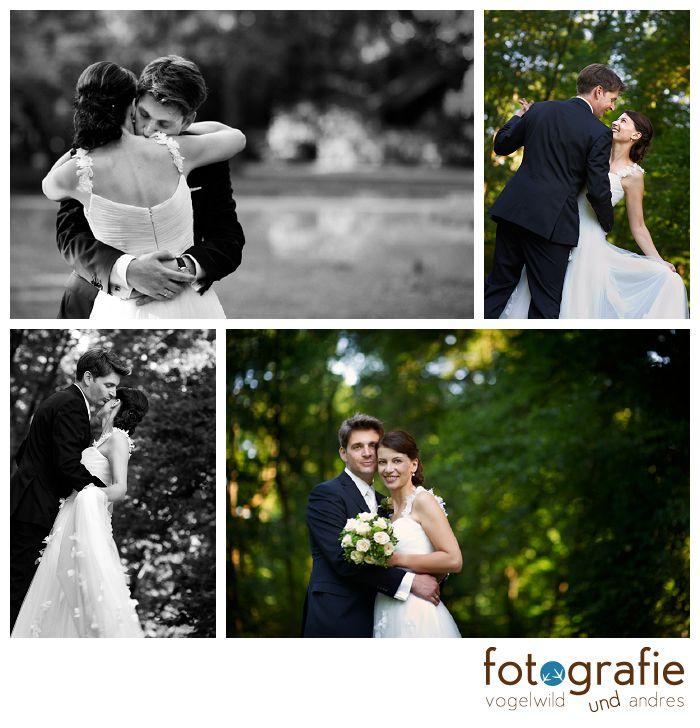 Hochzeitsfotograf_Muenchen
