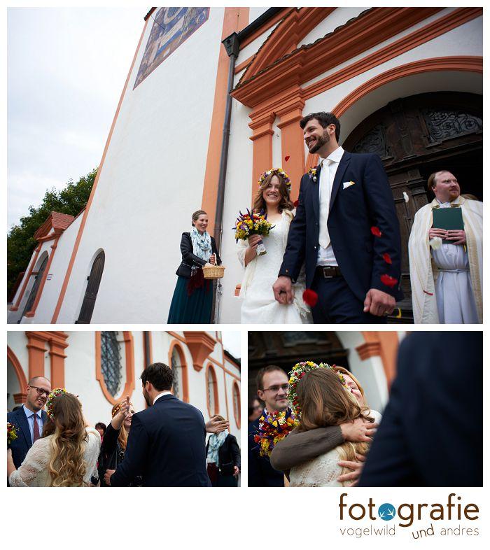 Hochzeitsfotos Andechs