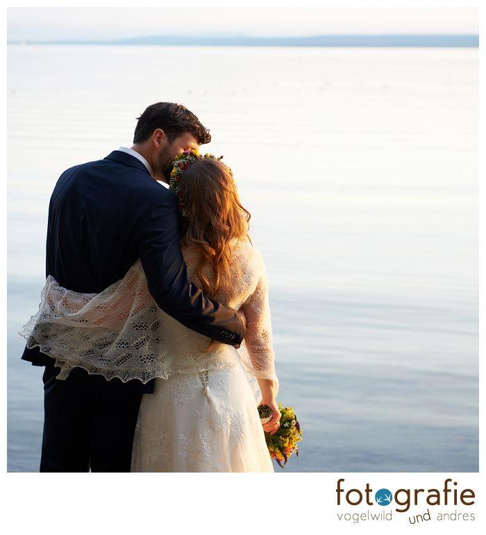 Hochzeitsfotograf Stegen