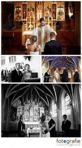 Hochzeitsfotos Fürstenfeldbruck