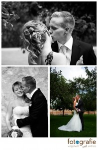 Hochzeitsfotos Fürstenfelder