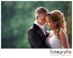 Hochzeitsfotograf Fürstenfelder