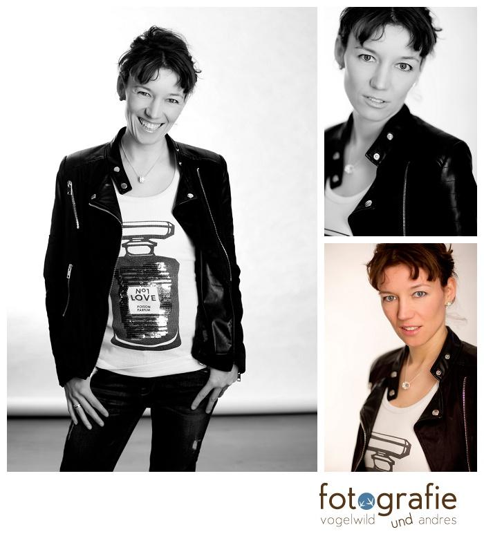 Annette Lies