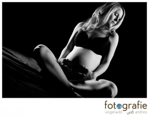 Schwangerschaftsfotos_muenchen
