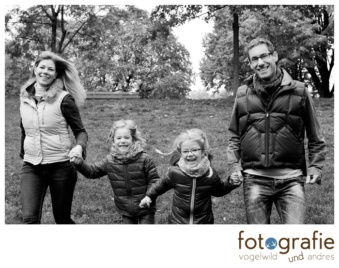 Familienfotos_muenchen01