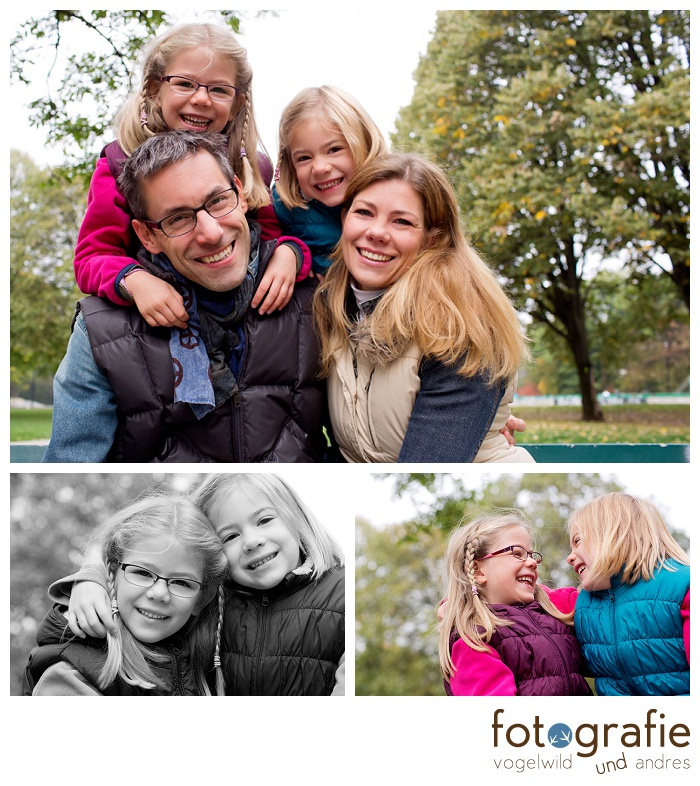 Familienfotos_muenchen02