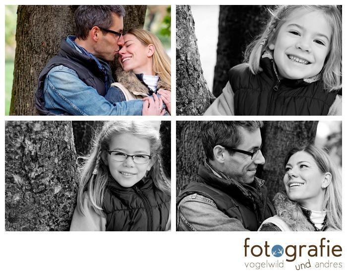Familienfotos_muenchen04