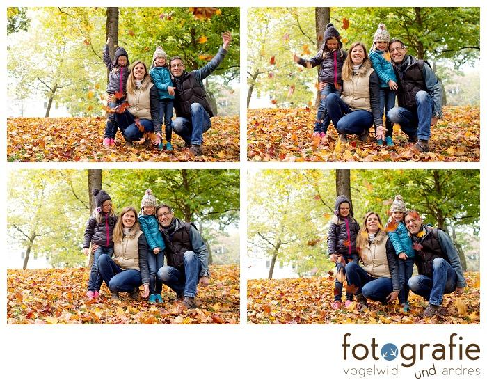 Familienfotos_muenchen06