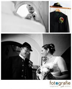 Hochzeitsfotograf in Klosterschänke Dietramszell