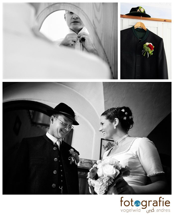 Hochzeitsfotograf_Muenchen_0024
