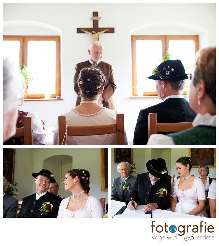 Hochzeitsfotograf_Muenchen_0025