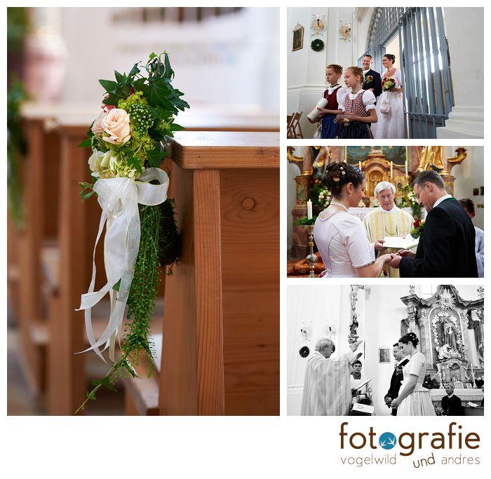 Hochzeitsfotograf_Muenchen_0026