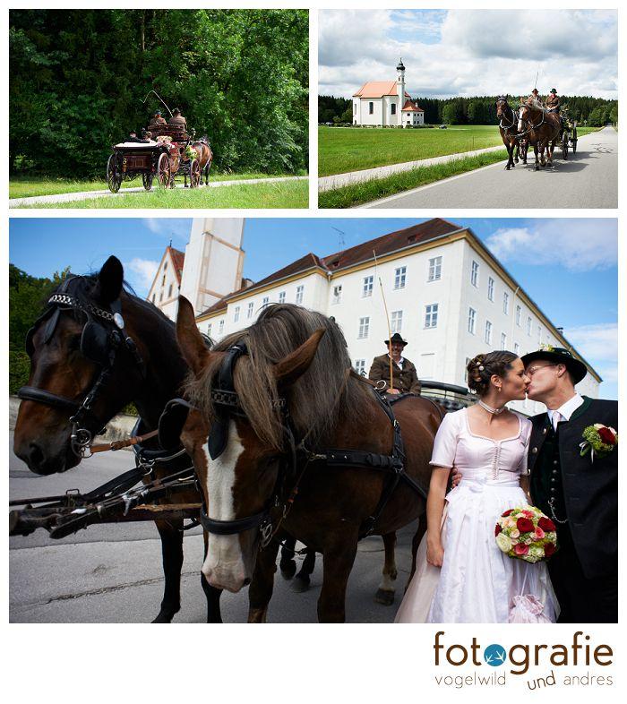 Hochzeitsfotograf_Muenchen_0027