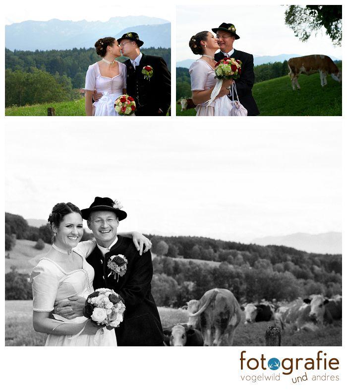 Hochzeitsfotograf_Muenchen_0030
