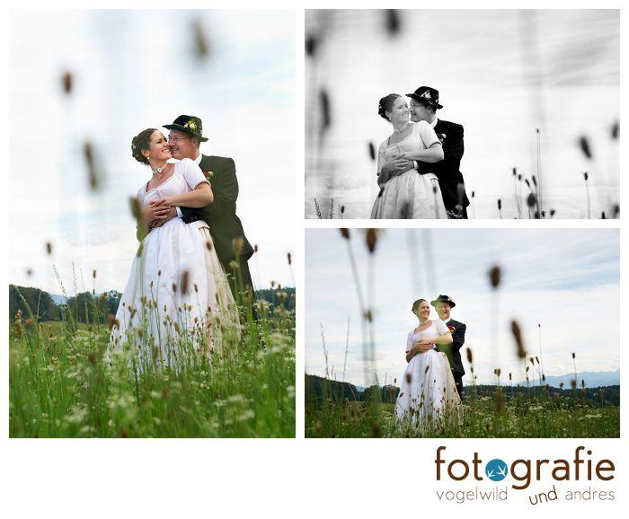 Hochzeitsfotograf_Muenchen_0031