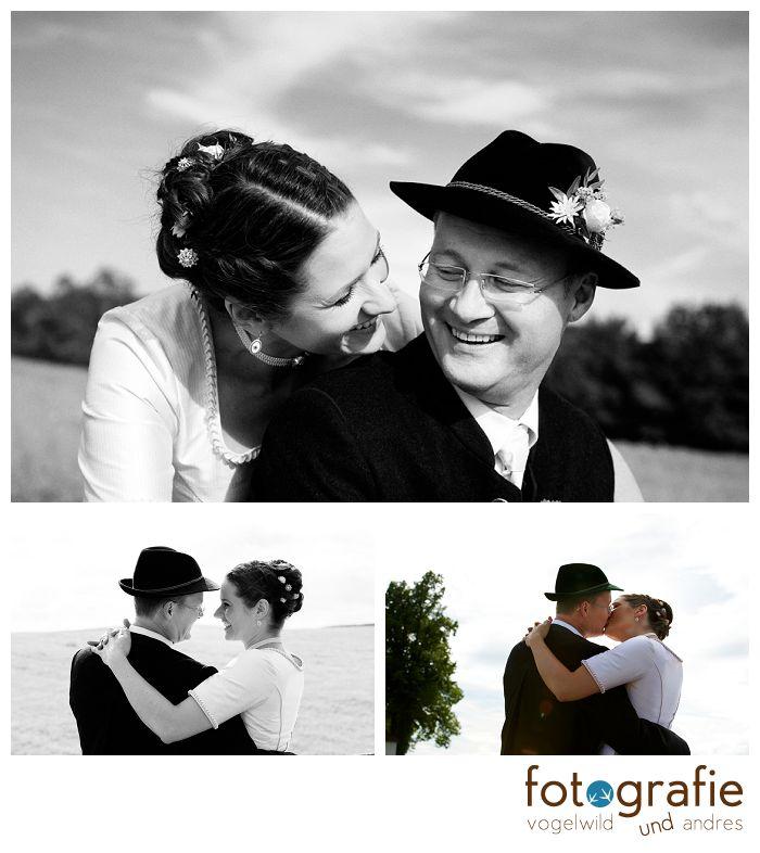 Hochzeitsfotograf Dietramszell