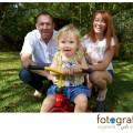 Familienfotos-München