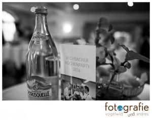 Eventfotograf München