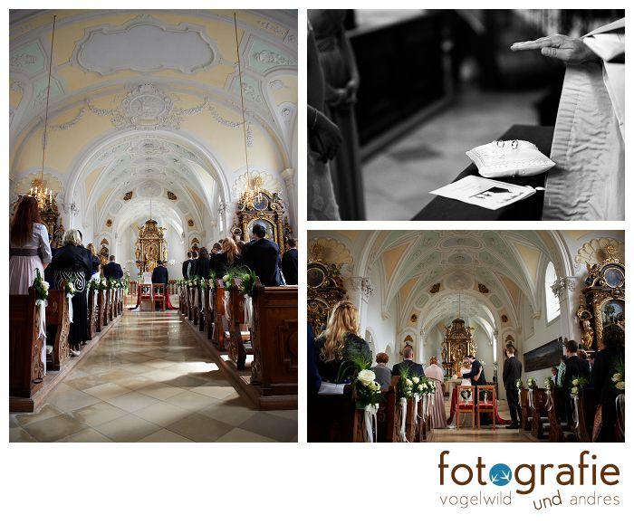 Hochzeitsfotograf_München_0002