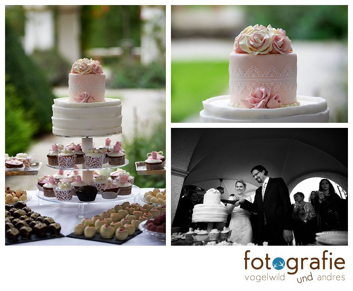 Hochzeitsfotograf_München_0005