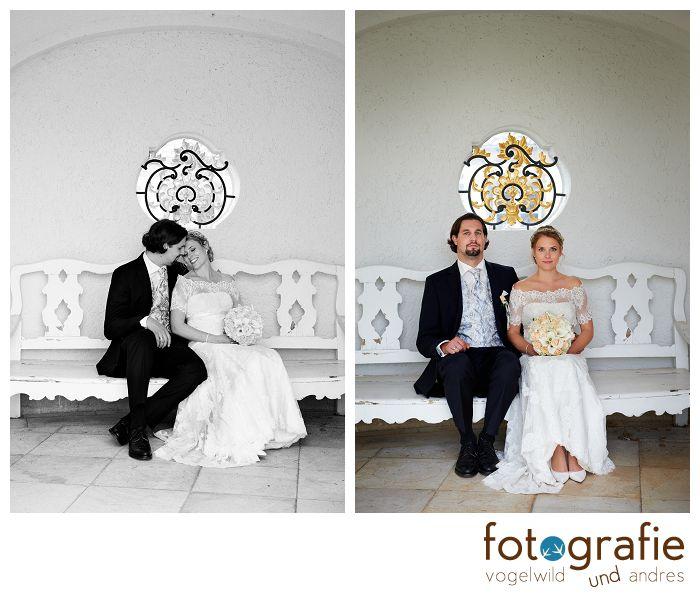 Hochzeitsfotograf_München_0008