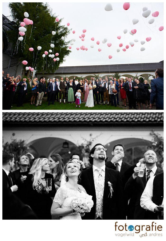 Hochzeitsfotograf_München_0010