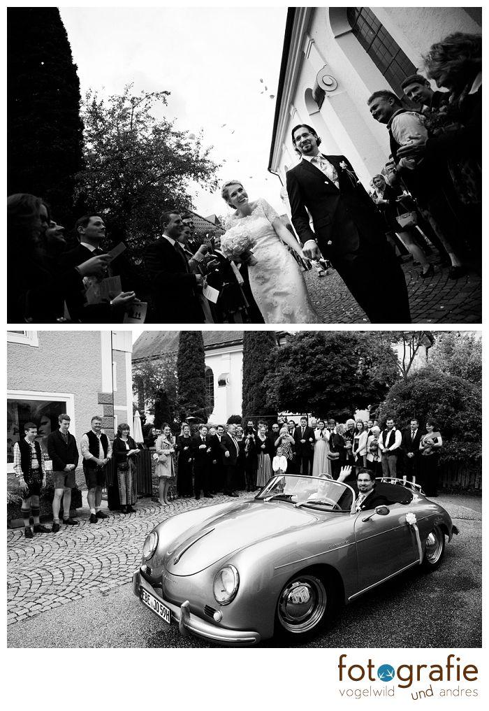 Hochzeitsfotograf_München_0003