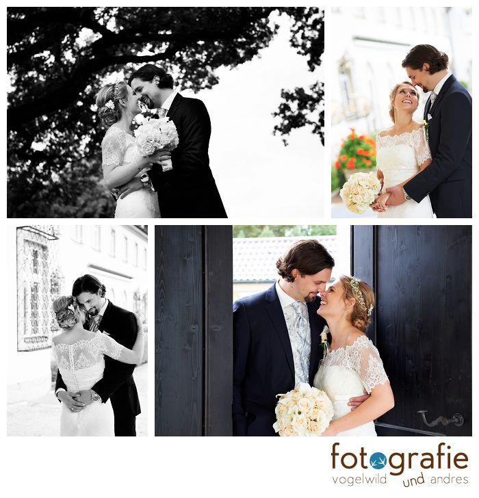 Hochzeitsfotograf_München_0007