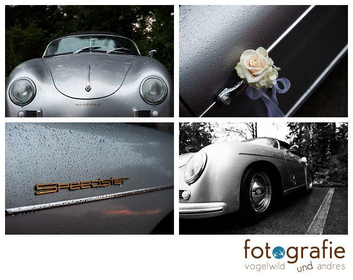 Hochzeitsfotograf_München_0014