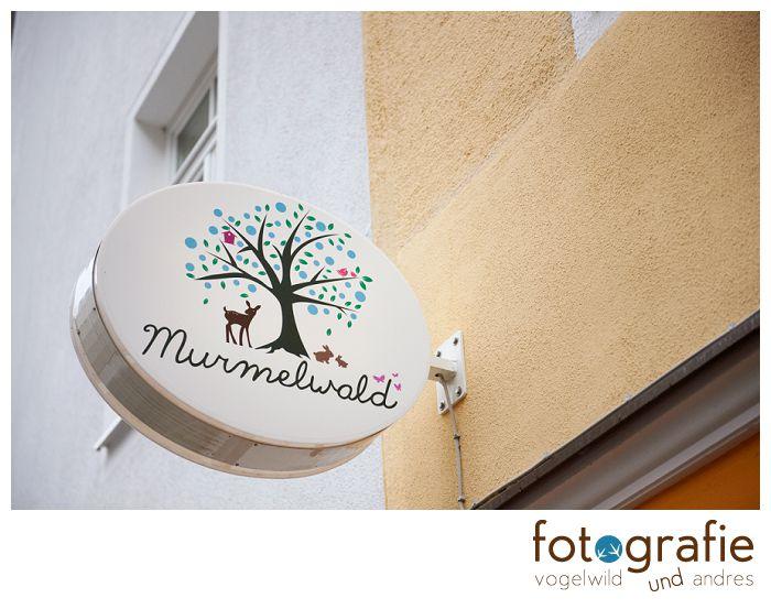 Firmenportrait München