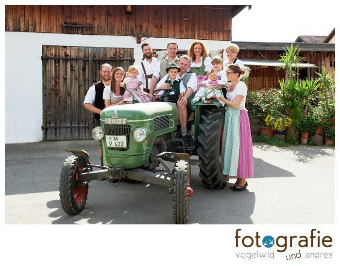 Familienfotos-Muenchen