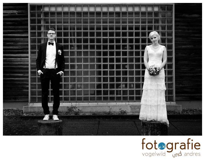 Hochzeits-Muenchen