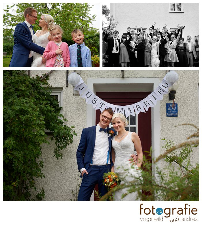 Hochzeitsfotograf-Muenchen_0008