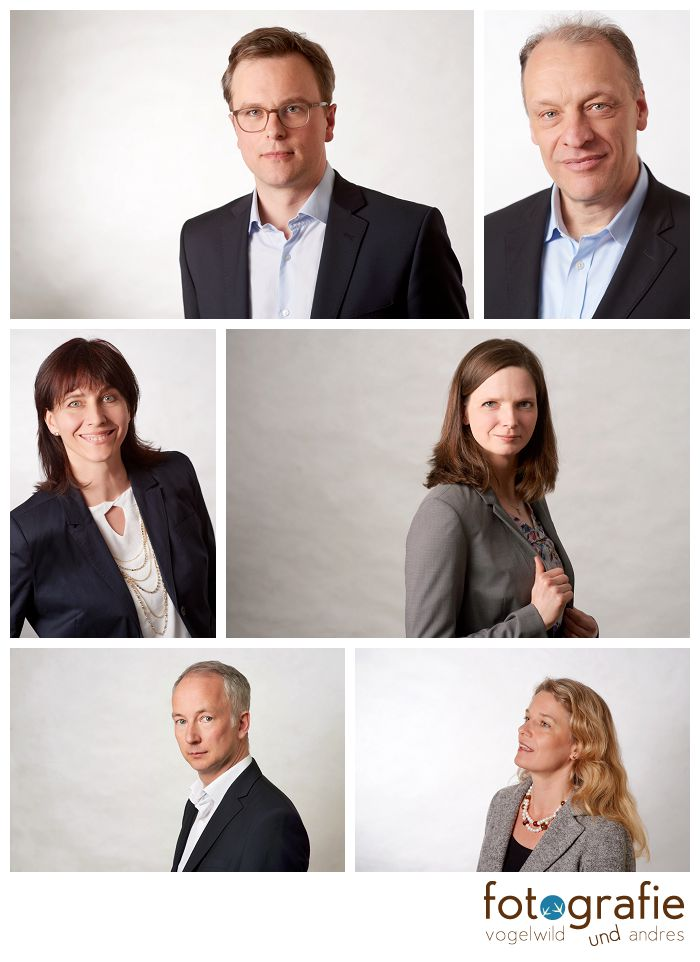 Businessportraits-Muenchen