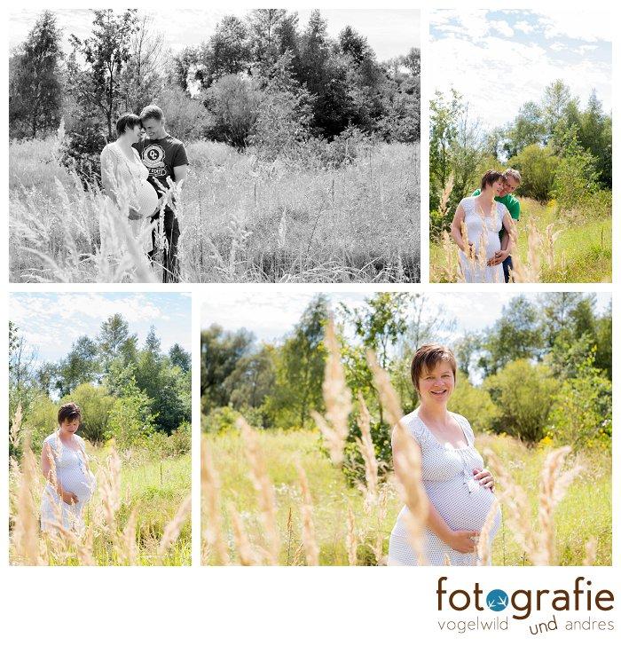 Babybauchbilder_Muenchen