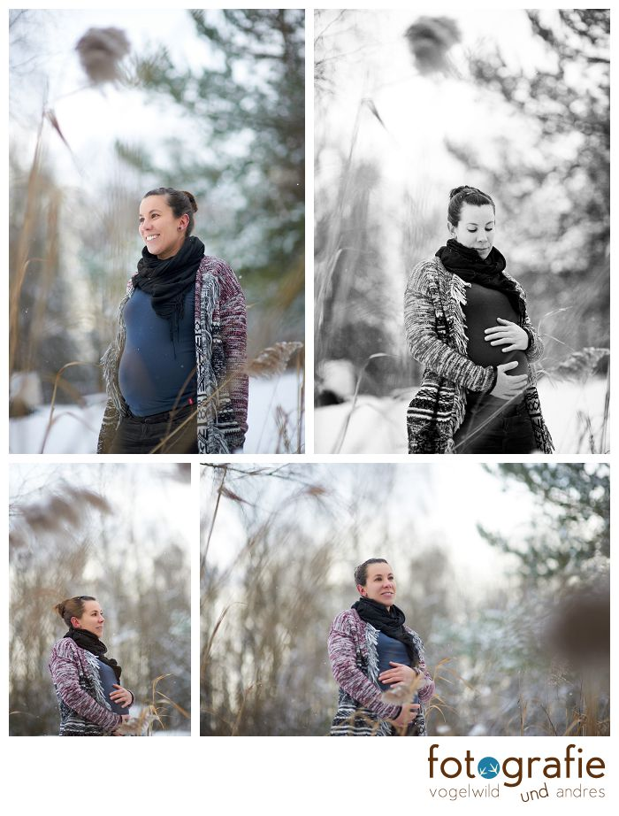 Babybauchfotos Fuerstenfeldbruck