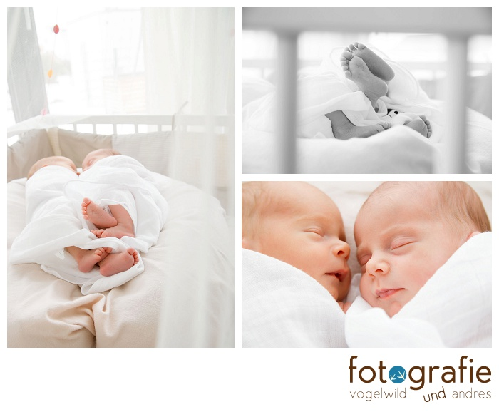 Neugeborenenfotos_Muenchen