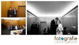 Hochzeitsfotograf-Englischer_Garten