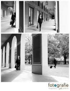 portraitfotos München
