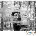 Kinderfotos-Fürstenfeldbruck