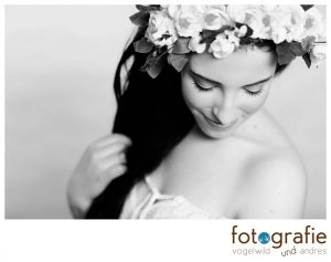 Portraitfotos_Muenchen