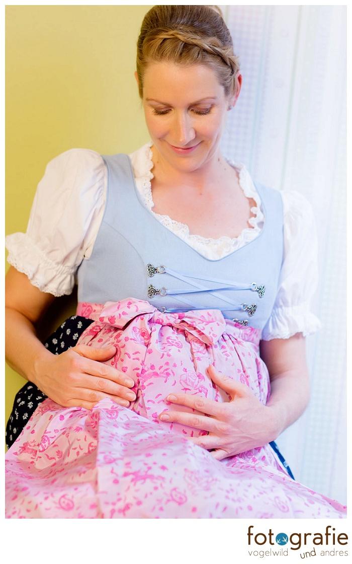 Babybauchfotos_Muenchen