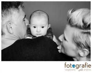 Familienbilder_Muenchen